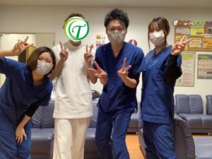 埼玉で柔道整復師の求人なら本荘市・児玉郡のてしがわら接骨院